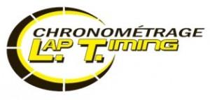 logo LT315x150