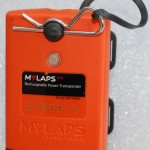 mylaps mx transponder